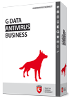 G Data AntiVirus Business/Enterprise