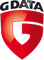 logo G Data Software