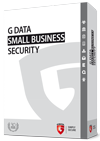 g data small business security